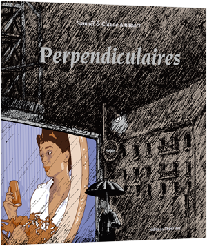 2004-perpendiculaires