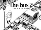the-bus-2