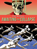 awaiting-the-collapse