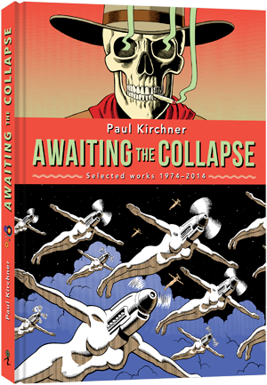 2017-awaiting-the-collapse