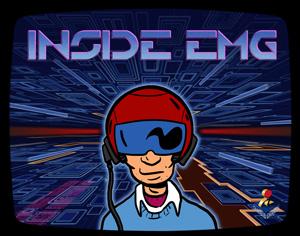 Inside EMG