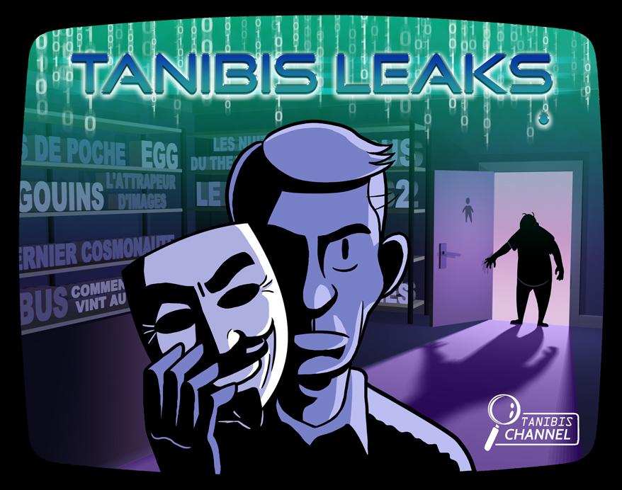 Tanibis Leaks